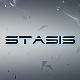 Cryostasis - VideoHive Item for Sale
