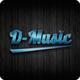 D-Music