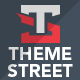 ThemeStreetNet