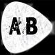 AudioBoss