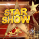 TV Show or Awards Show Package Part 3 - VideoHive Item for Sale