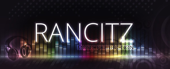 Rancitz teaser