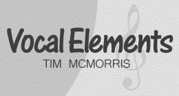 Vocal Elements