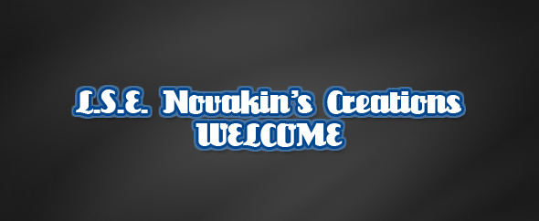 novakin