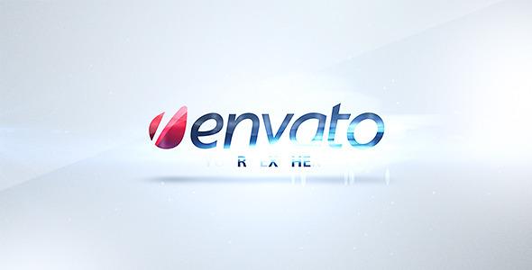 Logo Opener v2
