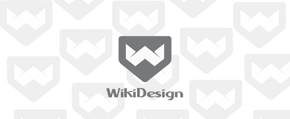 WIKI-design