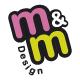 mmDesign