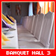 Banquet Hall 3 - VideoHive Item for Sale