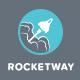 RocketWay