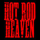 Hot Rod Heaven - AudioJungle Item for Sale