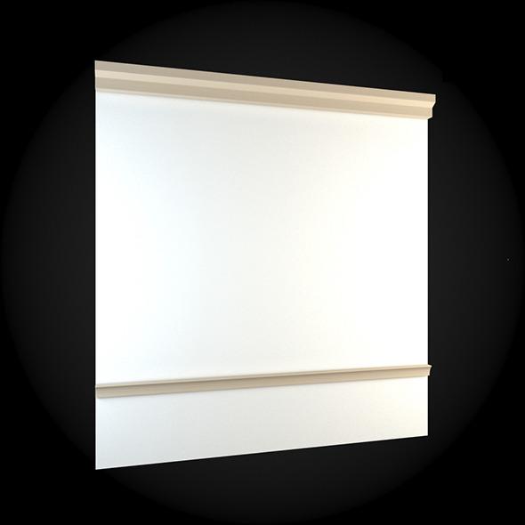 3DOcean Wall 093 6600616