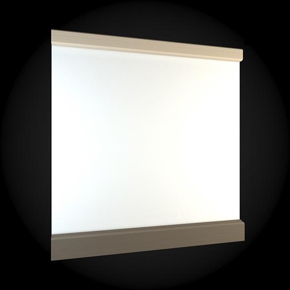 3DOcean Wall 096 6600859