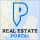 Real Estate Agency Portal (Miscellaneous) Download