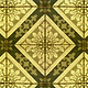 8 Ornament Floor Background Patterns - GraphicRiver Item for Sale