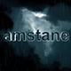 Amstane