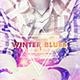 WinterBlues92