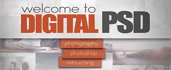 Digital-psd-banner-crop