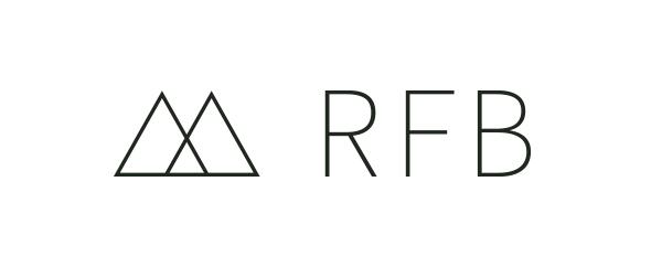 Rfb-logoweb-env