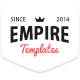 EmpireTemplates