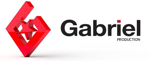 Gabriel 590