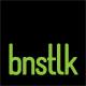 Beanstalk_Creative
