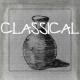 Carcassi Etude Op. 60, No. 21