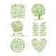 Healthy Food Set, Sketch for your Design - GraphicRiver Item for Sale