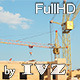 Building construction. - VideoHive Item for Sale