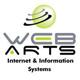 webarts2011