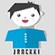 jrackki