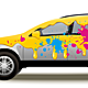 Car Painting - GraphicRiver Item for Sale