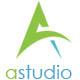astudio_bd