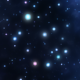 Voyage into Deep Space - VideoHive Item for Sale