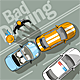 Bad Driving - GraphicRiver Item for Sale