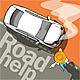 Road Help - GraphicRiver Item for Sale