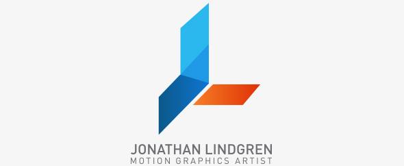 jonathanslindgren