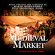 Medieval Market - AudioJungle Item for Sale