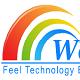webcure