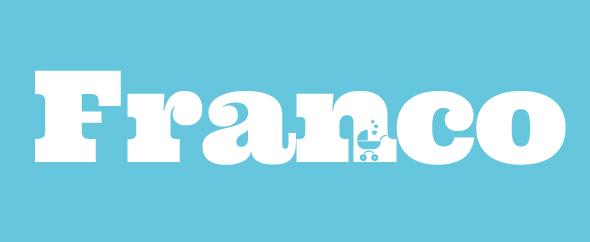 4Franco