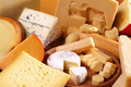Capa italiano queijos - PhotoDune Item for Sale