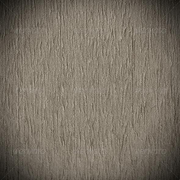 GraphicRiver Rough fabric 6610244