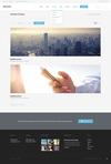 14-invious-portfolio-1col.__thumbnail