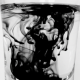 Ink In Glass Of Water - VideoHive Item for Sale