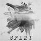 SPL21