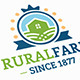 Real Estate Crest Logo - GraphicRiver Item for Sale