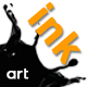 ink-art