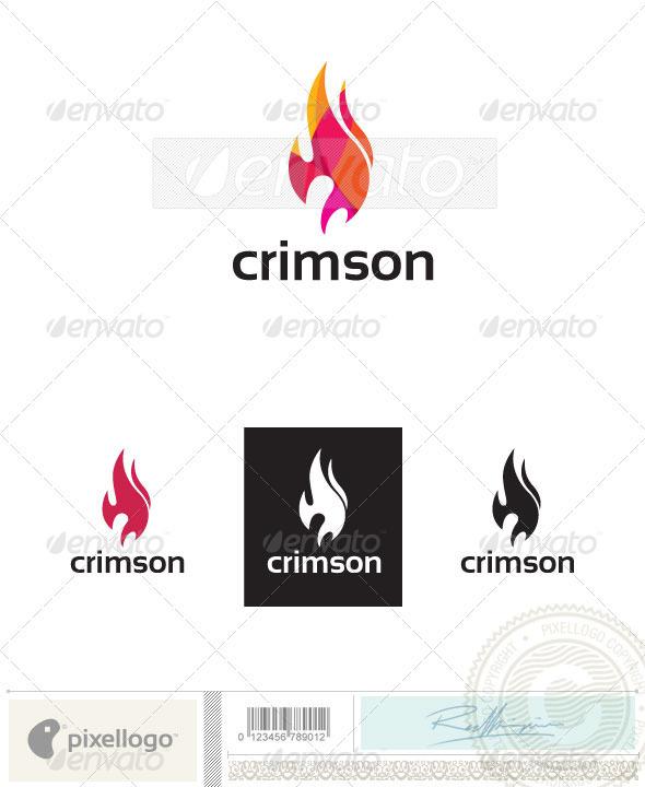 Fire Logo-2389
