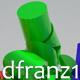 dfranz1