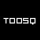 toosq