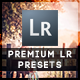 27 Premium Pro Presets - GraphicRiver Item for Sale